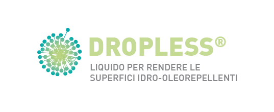 DROPLESS