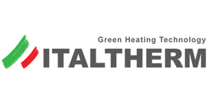 ITALTHERM SRL
