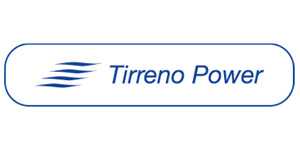 TIRRENO POWER SPA