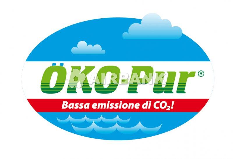 OKO-PUR  | AIRBANK Industria Sicurezza Ambiente