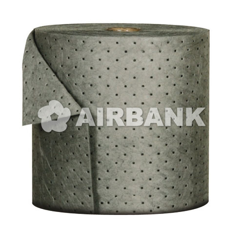 Absorbents UNIVERSAL CONTRACTORS series  | AIRBANK Industria Sicurezza Ambiente