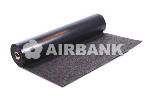 Absorbents UNIVERSAL IMPERMEABLE MATS FOR HIGH TRAFFIC AREAS  | AIRBANK Industria Sicurezza Ambiente