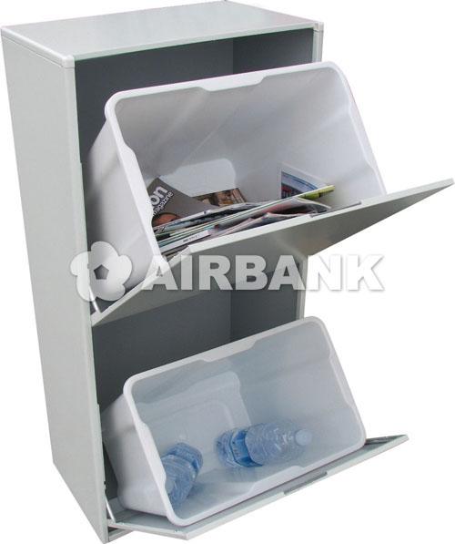 http://www.airbank.it/pic/img_prodotti/326/armadio%202%20contenitori.jpg
