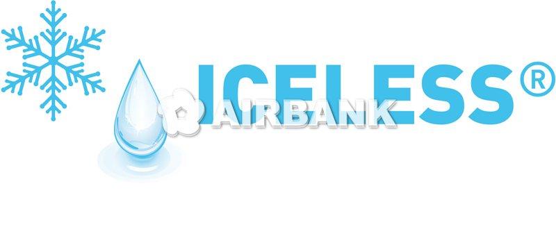 ICELESS