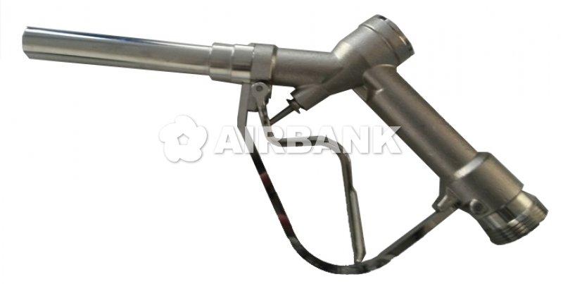 PISTOLA PP per pompa pneumatica ATEX 1000 mm
