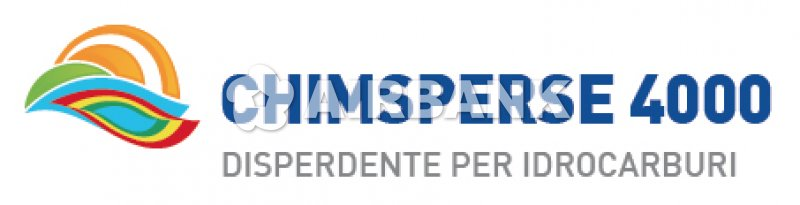 CHIMSPERSE 4000  | AIRBANK Industria Sicurezza Ambiente