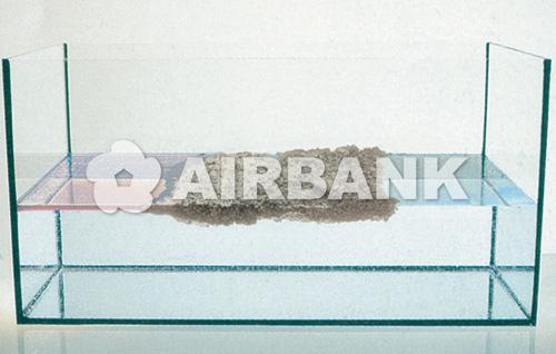 Prodotto in esclusiva per Airbank