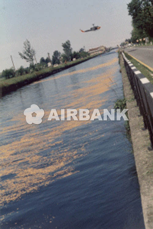 H2 OIL Sorb  | AIRBANK Industria Sicurezza Ambiente