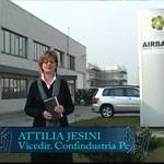 Airbank su Industriando