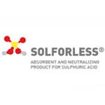 Solforless