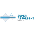 Super-absorbent