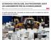 Economia circolare: dai frigoriferi usati un assorbente per oli ed idrocarburi
