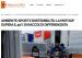 Ambiente-Sport e sostenibilita': la Moto GP supera il 50% di raccolta differenziata