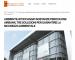 Ambiente - Stoccaggio sostanze pericolose: Airbank, tre soluzioni per garantire la sicurezza ambientale