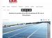 Airbank ha evitato oltre 500 tonnellate di C02 con il fotovoltaico