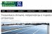 Fotovoltaico Airbank, indipendenza e rispetto ambientale